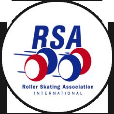 logo-1 Roller Events