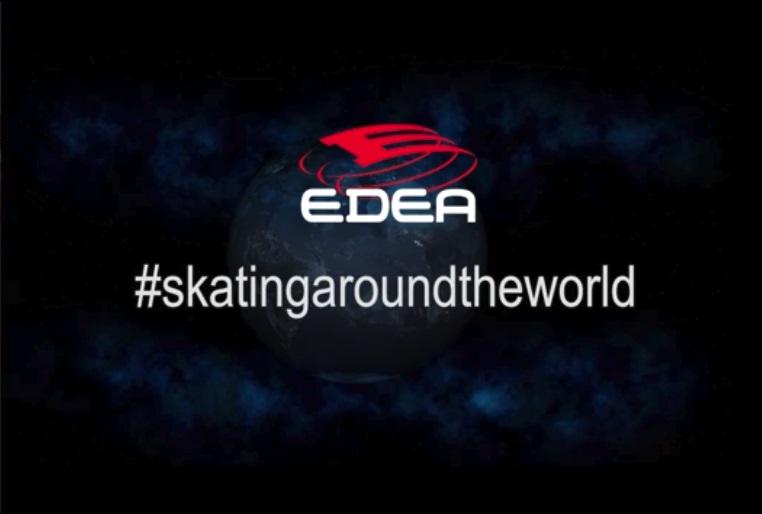 skatingaroundtheworld PyeongChang 2018