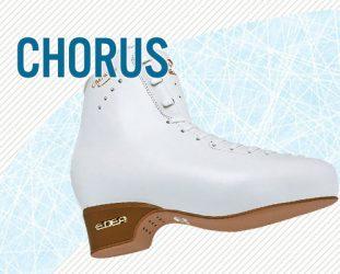 IceBoots_Chorus2108430-311x250 EDEA