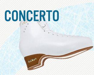 IceBoots_Concerto2108430-311x250 EDEA