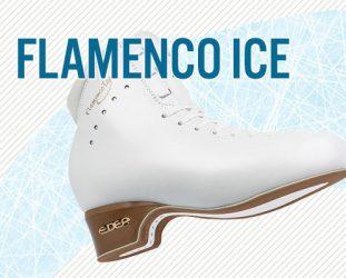 IceBoots_FlamencoIce2108430-311x250 EDEA