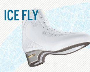 IceBoots_IceFlye2108430-311x250 EDEA