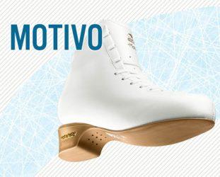 IceBoots_Motivo2108430-311x250 EDEA