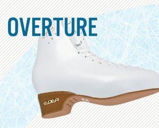 IceBoots_Overture2108430-311x250 EDEA