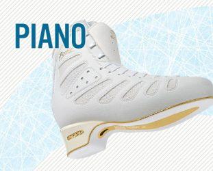 IceBoots_Piano2108430-311x250 EDEA