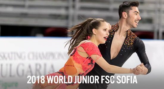 JuniorFSCSofia2018_1-551x300 Home