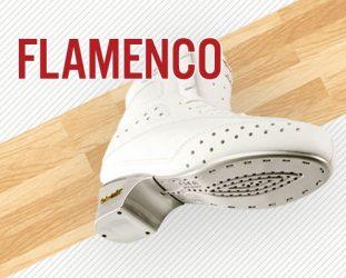 RollerBoots_Flamenco2018430-311x250 EDEA