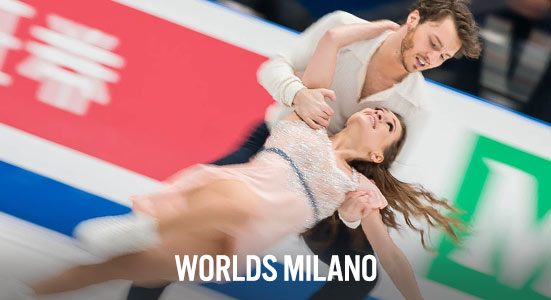 WorldsMilano2018_3 Home Test