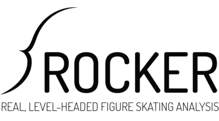 rockerskating-438x242 Home Test