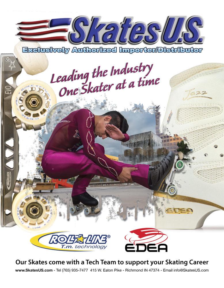 large-U.S-Nationals-Ad-01 Roller Shop