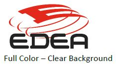 Edea_Example_Full_Clear Brand Guidelines