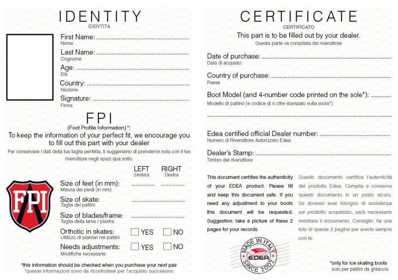 Passport3-800x563 EDEA Passport