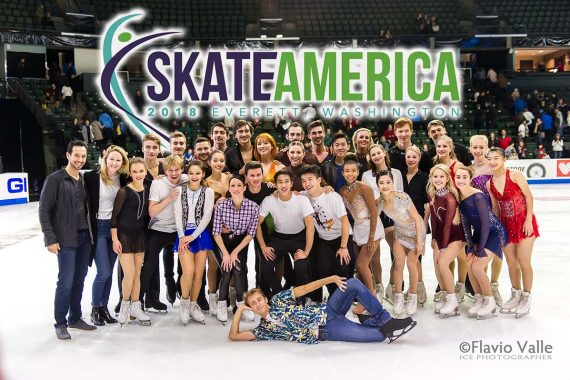 SkateAmerica2018Cover-570x380 Home Test