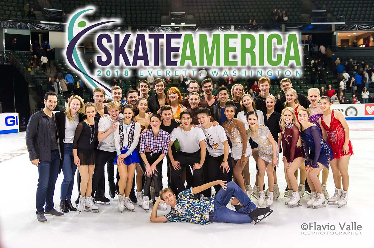 SkateAmerica2018Cover Home