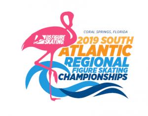 south-atlantic-regional-figureskatingchampionships-300x236 Ice Events