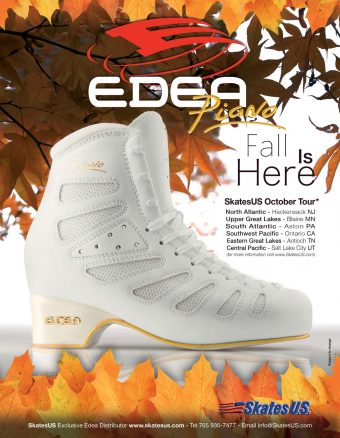 Autumn-340x438 Ice Shop