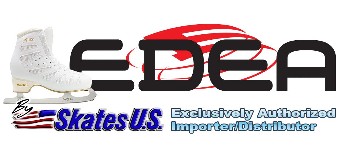 EDEA-banner-with-the-ice-boot-1200x530 Home