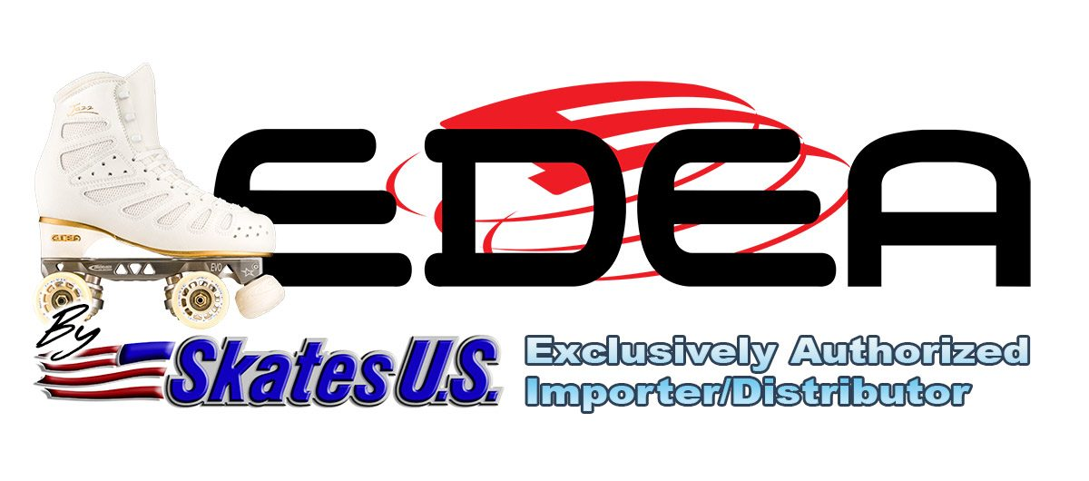EDEA-banner-with-the-roller-boot-1200x530 Home