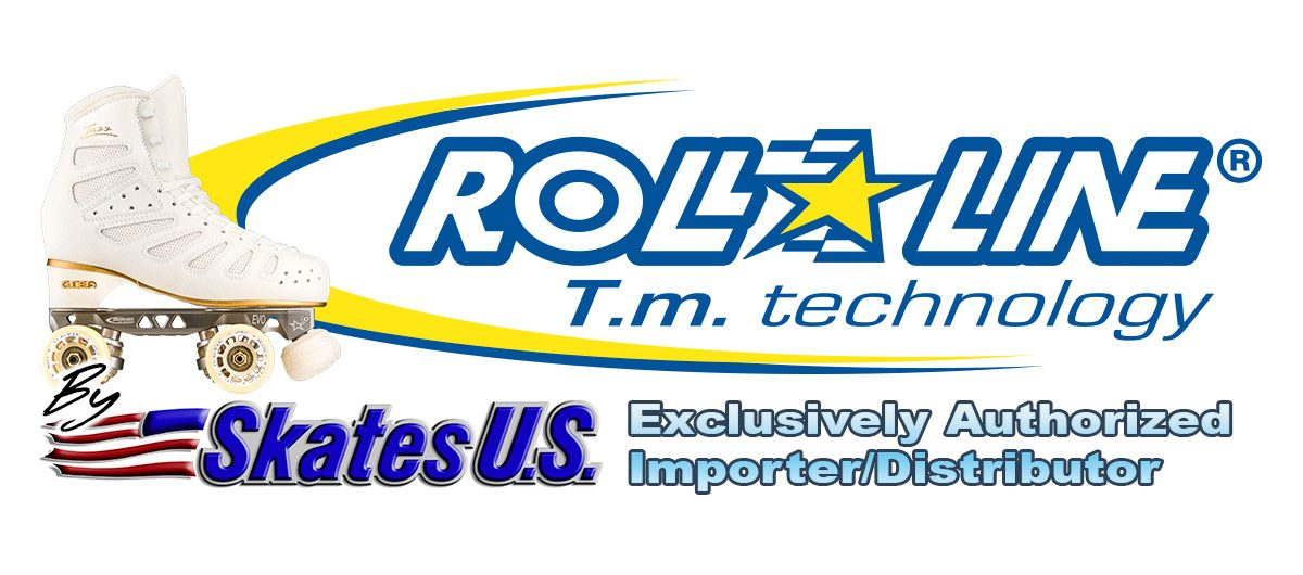 Roll-Line-banner-with-the-roller-boot-1200x530 Home