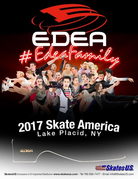 SkateAmerica2017-470x608 Ice Shop