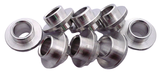 spacers-e1594060276119 Roll-Line Linea (Wheels, Bearings & Toe Stops Included)