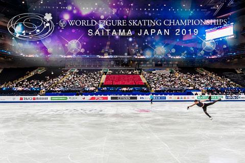 WFSC_japan Home