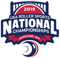 USARS-National-Championships-2019 Roller Events