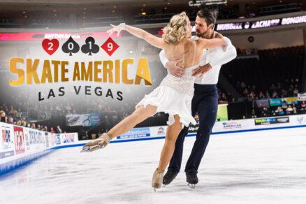 SkateAmerica19-438x292 Home