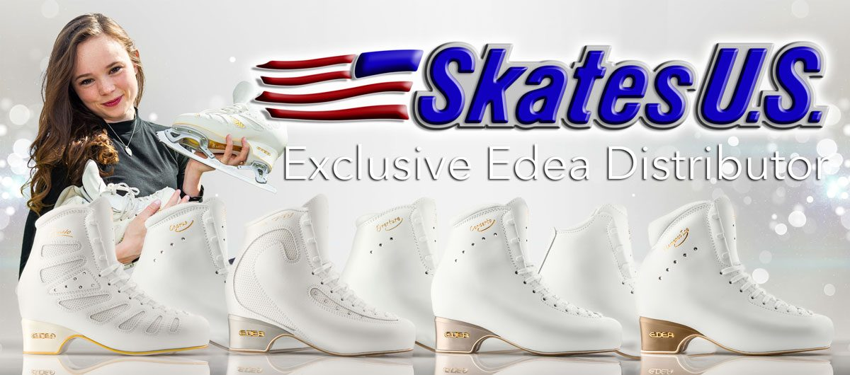 Mariah_SkatesUS-1200x530 Ice Shop