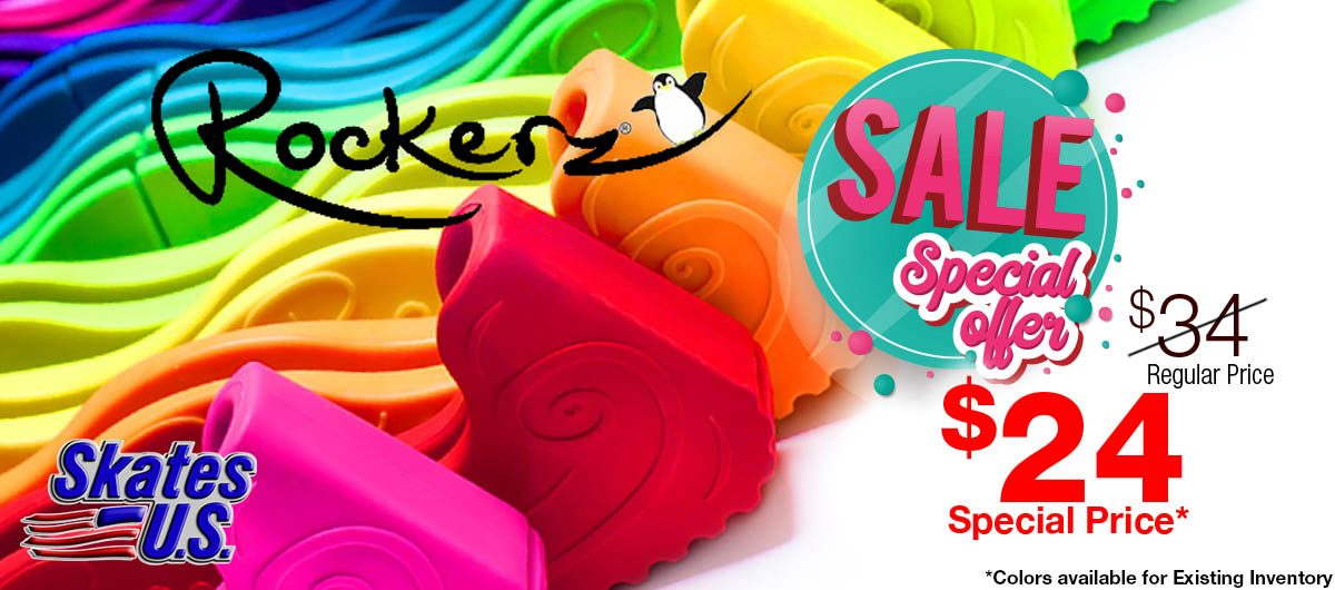 Rockertz-Sale-Banner-1200x530 Ice Shop