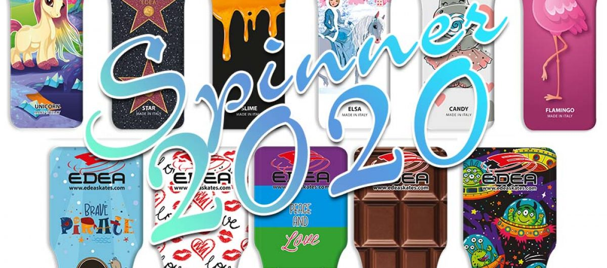 Spinner2020-1200x530 Roller Shop