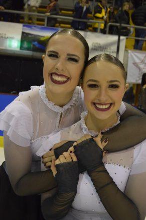DD-12-Samantha-Pearsall-Katey-Nuquist-291x438 Dynamic Duo Finalists