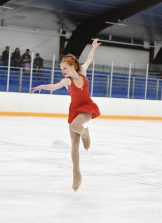 I-07-Emma-Greco-1-318x438 Most Impressive Finalists