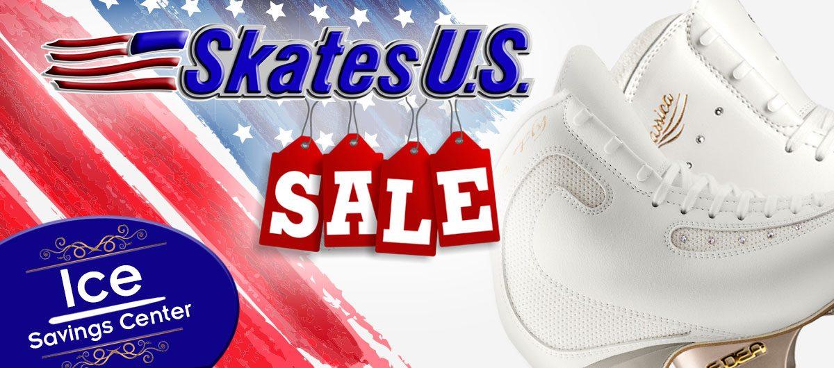 SkatesUS_Ice_Banner-1200x530 Roller Shop