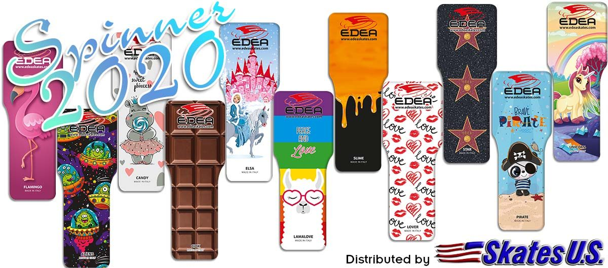 Spinner2020Banner-1200x530 Ice Shop