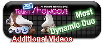 Bottom_Most-DynamicDuo_Additional-Videos At Home Talent Showcase Vote!