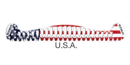 E-Guards_0000_U.S.A-438x219 Edea E-Guards U.S.A. Flag