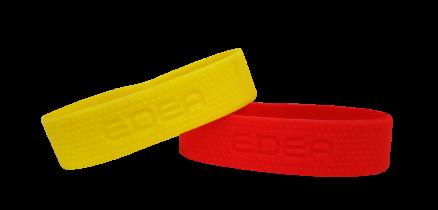 elastici3-438x210 Edea E-Spinner