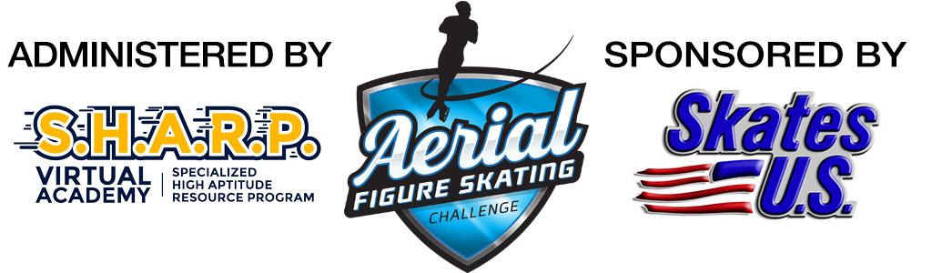 Banner3 2020 Edea from Skates US Virtual Aerial Figure Skating Challenge