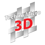 TecnoMicro_Techno-Micro-3D-150x150 Ice Discovery Introduction (DEMO)