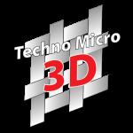 TecnoMicro_Techno-Micro-3D-150x150 Ice Discovery