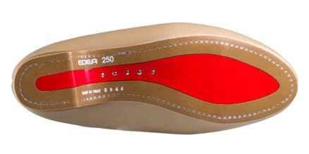 FLA7100-Modifica-1 ShowGirl