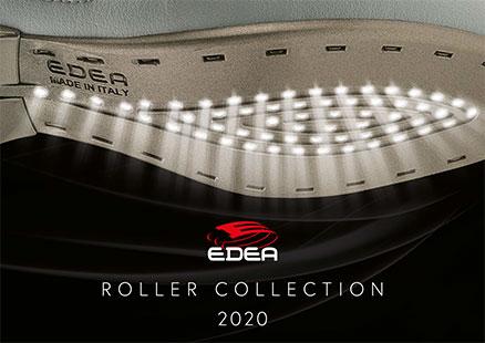 Edea_Roller_Catalogue_October2020-1 Home