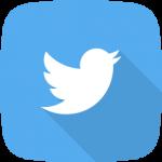 Twitter-150x150 Home