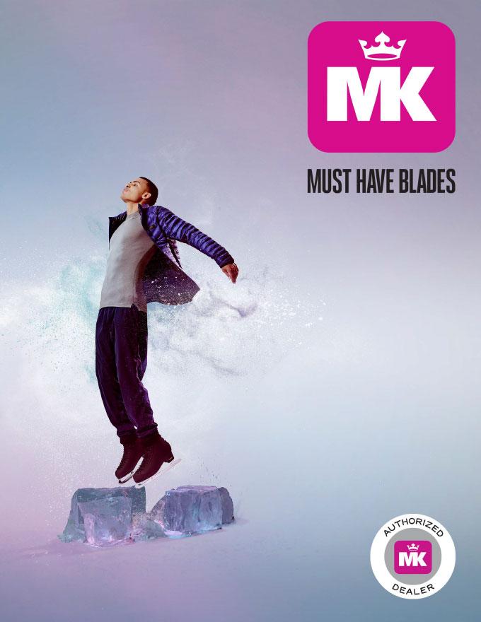 MK_Cover MK Blade Catalog 2020