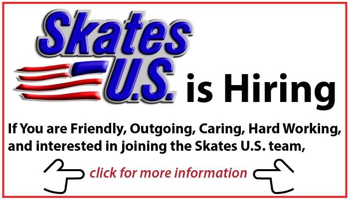 SkatesUS-Is-Hiring Home