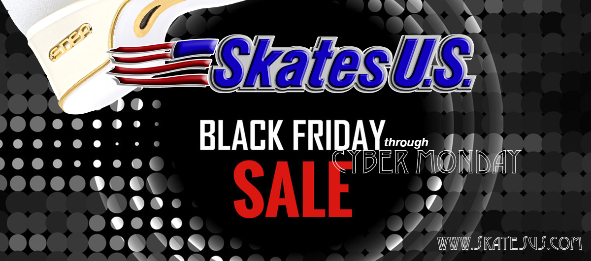 SkatesUS_BlackFriday_Banner Home