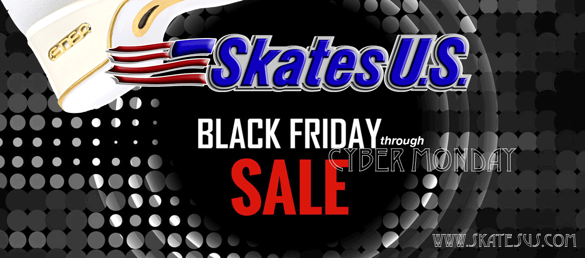 SkatesUS_BlackFriday_Banner1 Roller Shop